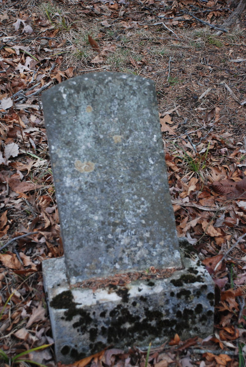 Dob-grave