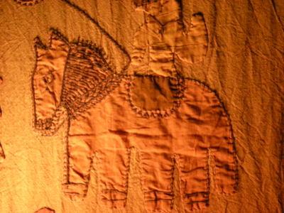 Otapestry