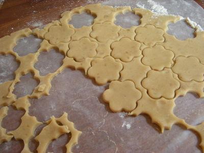 Cookiescut_3